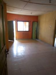 2 bedroom Blocks of Flats for rent   Alimosho Lagos