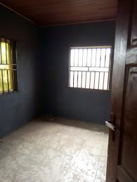 2 bedroom Blocks of Flats House for rent Isheri Egbe/Idimu Lagos