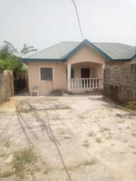 2 bedroom Shared Apartment Flat / Apartment for rent Harmony Estate, Ajah Badagry Badagry Lagos
