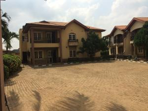 3 bedroom Flat / Apartment for rent ayonussi estate sabo ikorodu Ikorodu Lagos