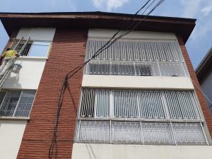 1 bedroom mini flat  Blocks of Flats House for rent Off Awolowo way Awolowo Road Ikoyi Lagos