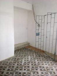 2 bedroom Shop Commercial Property for rent On A Busy Adeniran Ogunsanya Road Adeniran Ogunsanya Surulere Lagos