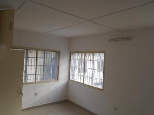 3 bedroom Blocks of Flats House for rent off awolowo way Awolowo way Ikeja Lagos