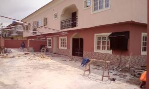 6 bedroom House for rent ajiran road  Agungi Lekki Lagos