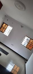 2 bedroom Blocks of Flats for rent No 17, Olafisoye Crescent Iyaganku Ibadan Iyanganku Ibadan Oyo