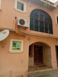 2 bedroom Flat / Apartment for rent Progressive est baruwa ipaja road Lagos  Baruwa Ipaja Lagos