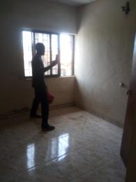 2 bedroom Blocks of Flats House for rent Richfield Ajao Estate Isolo Lagos