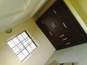 2 bedroom Flat / Apartment for rent 3rd avenue Gwarinpa Abuja
