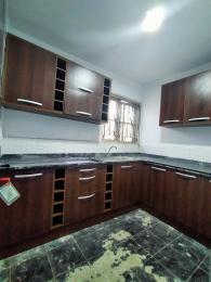 2 bedroom Blocks of Flats House for rent Atlantic view estate off new road  Igbo-efon Lekki Lagos