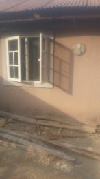 2 bedroom Semi Detached Bungalow House for rent Citech villa  Life Camp Abuja