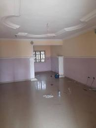 2 bedroom Detached Bungalow for rent Trademoore Estate Lugbe Lugbe Abuja