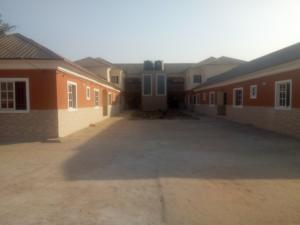 2 bedroom Mini flat Flat / Apartment for rent Around Cielo lounge  Lugbe Abuja