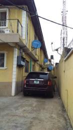 2 bedroom Flat / Apartment for rent Ojota Ojota Lagos