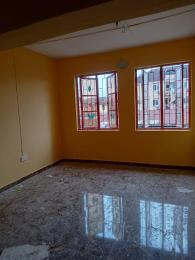 2 bedroom Flat / Apartment for rent Randle Avenue Randle Avenue Surulere Lagos