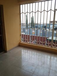 Flat / Apartment for rent Bintu Street Ogba Lagos