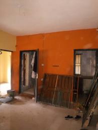 2 bedroom Blocks of Flats House for rent Harmony Estate Off College Road Ogba Via Aguda Bus Stop. Aguda(Ogba) Ogba Lagos