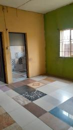 2 bedroom Shared Apartment Flat / Apartment for sale Alaja Ogudu Ogudu Lagos