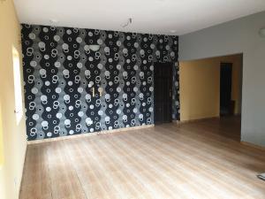 2 bedroom Shared Apartment Flat / Apartment for rent Victoria Ojota Ojota Lagos
