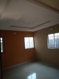 2 bedroom Shared Apartment Flat / Apartment for rent Ojota Ojota Ojota Lagos