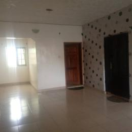 2 bedroom Shared Apartment Flat / Apartment for rent Beach estate  Ogudu-Orike Ogudu Lagos