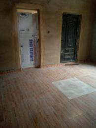 2 bedroom Shared Apartment for rent Olabisi Ogudu Road Ojota Lagos