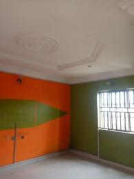 2 bedroom Shared Apartment Flat / Apartment for rent Orioke  Ogudu-Orike Ogudu Lagos