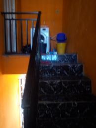 2 bedroom Shared Apartment for rent Ligali Ogudu-Orike Ogudu Lagos