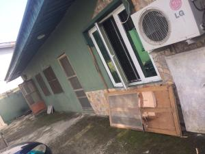 2 bedroom Flat / Apartment for rent Behind Dominos Pizza Ebute Ikorodu Lagos