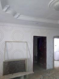 2 bedroom Blocks of Flats House for rent Iyana Agbala Area  Alakia Ibadan Oyo