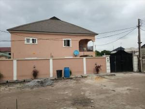 2 bedroom Flat / Apartment for rent Monastery road Sangotedo Lagos