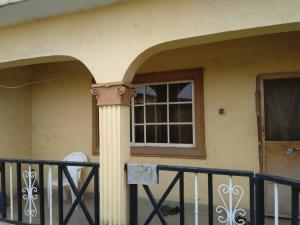 3 bedroom Studio Apartment Flat / Apartment for rent ... Ajayi road Ogba Lagos