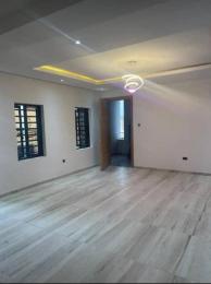 2 bedroom Flat / Apartment for rent Pariola St Ramat Crescent Ogudu Gra Ogudu GRA Ogudu Lagos