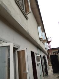 2 bedroom Shared Apartment Flat / Apartment for rent Goog lock  Ogudu-Orike Ogudu Lagos