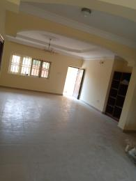 2 bedroom Flat / Apartment for rent Sector R, Fidelity Bank Street, FHA Lugbe,  Lugbe Abuja