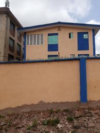 3 bedroom Self Contain Flat / Apartment for rent Osunketan street off Oriola street Ketu Alapere Kosofe/Ikosi Lagos