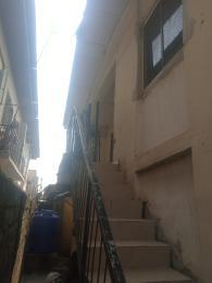 3 bedroom Self Contain Flat / Apartment for rent Yakubu Street Off Jimoh Balogun street Ikosi Ikosi-Ketu Kosofe/Ikosi Lagos