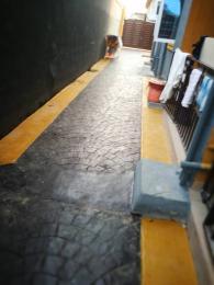 3 bedroom Flat / Apartment for rent Iju-Ishaga Agege Lagos