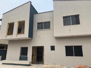3 bedroom Flat / Apartment for rent 2nd Avenue Estate  Ikoyi Lagos