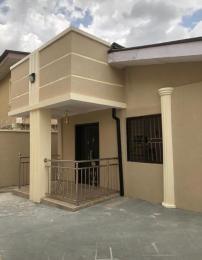 3 bedroom Detached Bungalow for rent Aere Avenue Oluyole Estate Ibadan Oyo