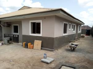 3 bedroom Detached Bungalow House for rent First Avenue  Lokogoma Abuja