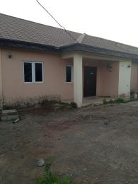 3 bedroom Detached Bungalow House for sale Phase 2 site 1 (2.1) Kubwa Abuja