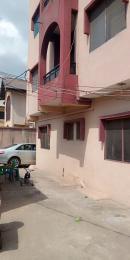 3 bedroom Flat / Apartment for rent Pedro Phase 2 Gbagada Lagos