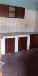 3 bedroom Blocks of Flats House for rent Water world Oluyole Estate Ibadan Oyo