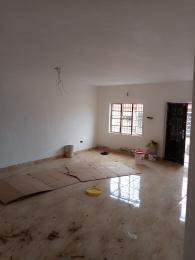 3 bedroom Flat / Apartment for rent Ilupeju Coker Road Ilupeju Lagos
