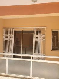 3 bedroom Blocks of Flats House for rent Off AIT road Alagbado Abule Egba Lagos