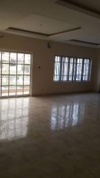3 bedroom Studio Apartment Flat / Apartment for rent Eromosel Parkview Estate Ikoyi Lagos