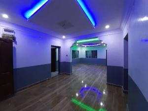 3 bedroom Flat / Apartment for rent Felele area near splash FM  Challenge Ibadan Oyo