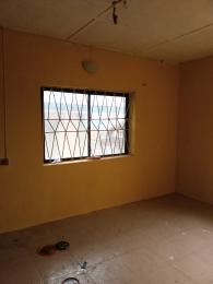 3 bedroom Flat / Apartment for rent 4, Gbamgboye Street Ladipo Mushin Lagos