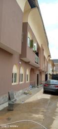 3 bedroom Shared Apartment Flat / Apartment for rent Beside good luck Ogudu-Orike Ogudu Lagos