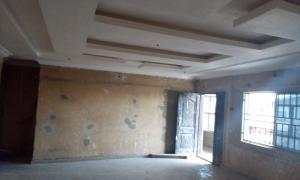 3 bedroom Flat / Apartment for rent Orita Challenge Ibadan Oyo